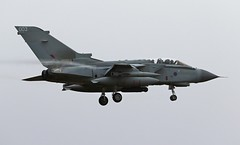 ZA369/003  TORNADO  RAF (MANX NORTON) Tags: shadow hawk aircraft hurricane jet fast falcon eurofighter lancaster spitfire vulcan r1 jaguar f3 c17 boeing 20 chinook tornado dakota typhoon raf nato sentinel sentry nimrod a400 awacs gr4 bbmf xh558 coningsby e3a 41sq atlasharrier 41sqe3a