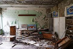 IMG_4909 (Mark Pf.) Tags: 1986 tschernobyl pripyat chornobyl radioactiv pripjat