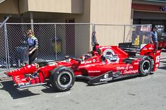 Graham Rahal - Rahal Letterman Lanigan Racing (Ray's Motorsports Page) Tags: sonoma motorsports infineon autosport raceway grahamrahal sonomaraceway rahallettermanlaniganracing goprograndprixofsonoma verizonindycarseries
