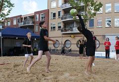 Beach 2011 basisscholen 012