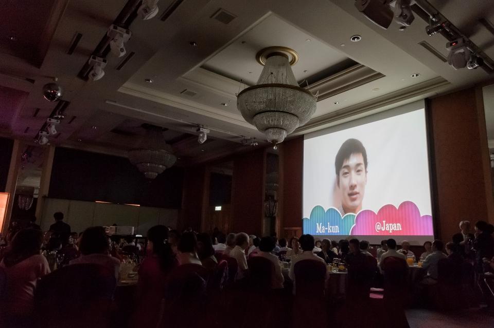 高雄漢來婚禮攝影099
