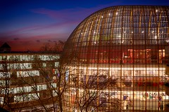 Blackfriday im Weltstadthaus (Renate Bomm) Tags: köln nordrheinwestfalen deutschland blackfriday shoppen shopping nightshot nacht ligth street weltstadthaus pc cologne advent walfisch peekcloppenburg somethingblue renatebomm felana colonia nrw kölnerdom longexposer bluehour blue blau blauestunde gebäude architektur heimatstadt heimat thegoldengallary goldengallary ligths golden oro dusk dämmerung weather flickrunitedaward coloursoftheworld beautifulcapture goldenvisions visiongroup thegoldendreams