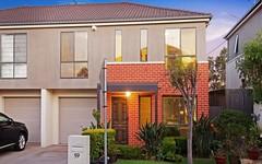 59 Somersby Circuit, Acacia Gardens NSW