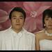 Imágenes promocionales de la película. Para más información: www.casamerica.es/cine/la-salada