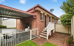 2/42 York Street, East Gosford NSW