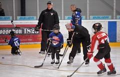 Schnuppertag Kids on ice 19-12-2015 (61)