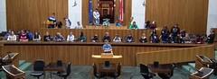 Parlament-028
