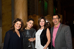 Halstead2015-10 (Halstead Property Events) Tags: newyorkcity newyork realestate holidayparty capitale longislandcity halstead peterou halsteadproperty