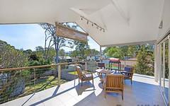42 Elimatta Road, Yarrawonga Park NSW