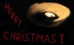Merry Christmas ! (Jori Samonen) Tags: christmas bon natal weihnachten navidad god merry feliz jul noël natale jól vianoce shona nollaig nadolig božić kerstfeest joyeux buon pasko craciun vrolijk 2015 vesel חג מולד vánoce hyvää kersfees llawen wesołych maligayang geseënde joulua świąt fröhliche gleðileg eguberrion boldogkarácsonyt božič שמח рождества glædelig fericit bonadal veselé hristosserodi χριστούγεννα καλά sretan ניטל весела коледа божић ծնունդ srećan սուրբ срећан kalėdų häid jõule შობას божиќ לעבעדיק linksmų priecīgus ziemassvētkus счастливого щасливогоріздва շնորհավոր გილოცავ ilmilied ittajjeb среќен