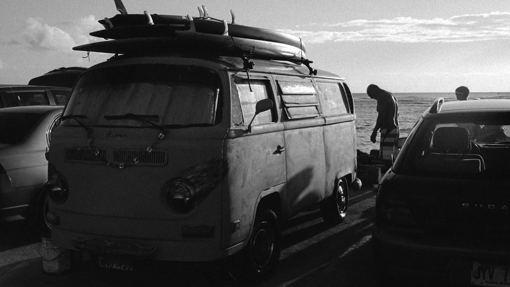 abc85e48e4 The World s Best Photos of surfbus - Flickr Hive Mind