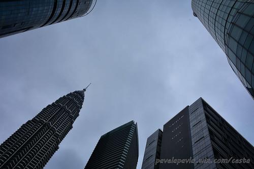 Pavel-Pavla_Kuala_Lumpur_D72_0071.JPG