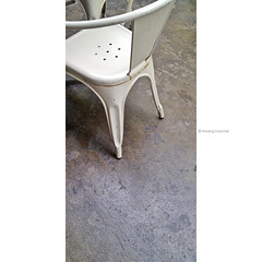 iPhone4s 2015-615 (hawing486) Tags: detail texture chair structure ornament seoul form shape proportion aa typology iphone4s hwanghyochel