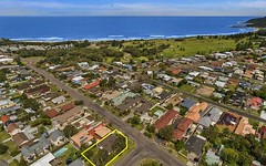 78 Swadling Street, Long Jetty NSW