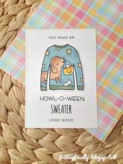 dachshund sweaters LF&SSS 1 (fridayfinally) Tags: lawnfawnstamp lawnfawn lawnfawnstamps simonsaysstamp simonsaystamp happyhowloween happyhalloween halloween halloweenparty dachshund sweaters sweet sweetwishes love dogs dog copicmarkers copic copics masking fairy hotdog trickortreat pumpkins
