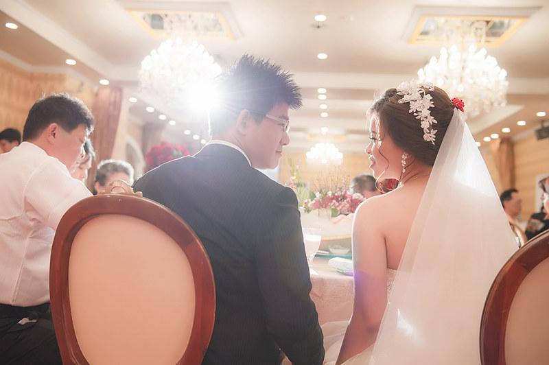 [台中婚攝] 國豪 & 晏甄 / 台南擔仔麵