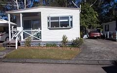 193 Lady Penrhyn, Kincumber NSW