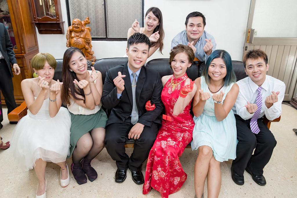 臻愛婚宴會館,台北婚攝,牡丹廳,婚攝,建鋼&玉琪068