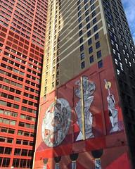 South Loop (jkerssen) Tags: chicago southwabashartscorridor streetart