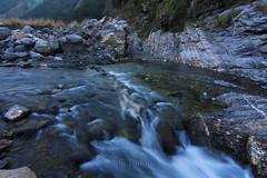 Harno, Abbottabad 16102016 (Adil Tanoli) Tags: harno abbottabad water stream pakistan adiltanoliphotography farhananjum canonapsc tokina