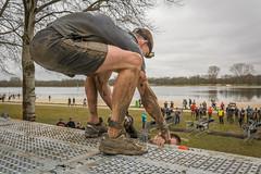 helping hands (stevefge) Tags: berendonck strongviking viking mud endurance people men candid sport fun obstacles nederland netherlands nederlandvandaag reflectyourworld