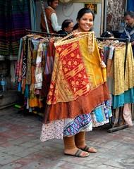 49 (artySORTS) Tags: old delhi art walk photography artywalks