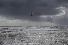 Kitesurfing (Vistan Photography) Tags: beach kitesurfing lawrencetown ocean outdoors water exif:model=canoneos6d exif:aperture=11 exif:lens=ef70300mmf456isusm geo:lat=44645301666667 camera:make=canon geocity exif:focallength=75mm camera:model=canoneos6d exif:isospeed=800 geolocation geocountry geostate geo:lon=63357935 exif:make=canon