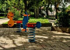 Children again (giuseppemontalto) Tags: children park parcogiochi play bambini remember ricordi photography colors nikon nikonphotography picture