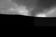 Tiny conquerors (Elios.k) Tags: horizontal outdoors travel travelling summer vacation june 2016 canon 5dmkii camera photography catania mountetna etna volcano mountain climbing sicily sicilia italia italy europe
