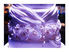 Bodas (24) (orspalma) Tags: boda wedding matrimonio torta cake flores flowers fiesta party peru trujillo latinoamerica decoracion dj baile dance amor love velas candles elegante fancy lujo luxury candelabro chandelier copas glasses