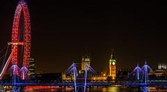 DSC09968-3 (ick-pro) Tags: london londoncity londoneye bigben sonyalfa sonyalpha sonya6000 a6000