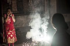 DSC_8517 (Lahiri Indrajit) Tags: diwali family love mohamushkil socialbong happydiwali