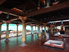 Sringeri Sharada Temple Photos Clicked By CHINMAYA M RAO (129)