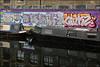 Noe, Ofske, Prods, Sole, Rans (Alex Ellison) Tags: noe noes lwi nts tt liknkz uga ofske rans sole prods 406 eastlondon hackneywick urban graffiti graff boobs