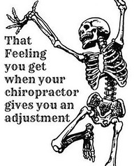 https://www.youtube.com/watch?v=owacZ2KsOvM http://integritychiropracticclinic.com/ wellness #adjust #effects #physiotherapy #physical #injury #facebook #physician #sports #car #stomach #joint #collision #process #chiropractor acupuncture #physiotherapist (sammy_ashrafi) Tags: square squareformat accident care treatment chiropractic portland vancouver oregon specialists hillsboro tigard aloha west beaverton allied avista back adjustment home doctor orthopedic specialist pain neurologist doctors spine lower compilation neck youtube first techniques therapist therapy regular benefits school video chronic depression exercises medication middle associated disorder compensation prognosis syndrome neurology chiropractors treat osteopathic nerves medicine hawthorne wellness adjust effects physiotherapy physical injury facebook physician sports car stomach joint collision neurosurgeon settlement claim process chiropractor