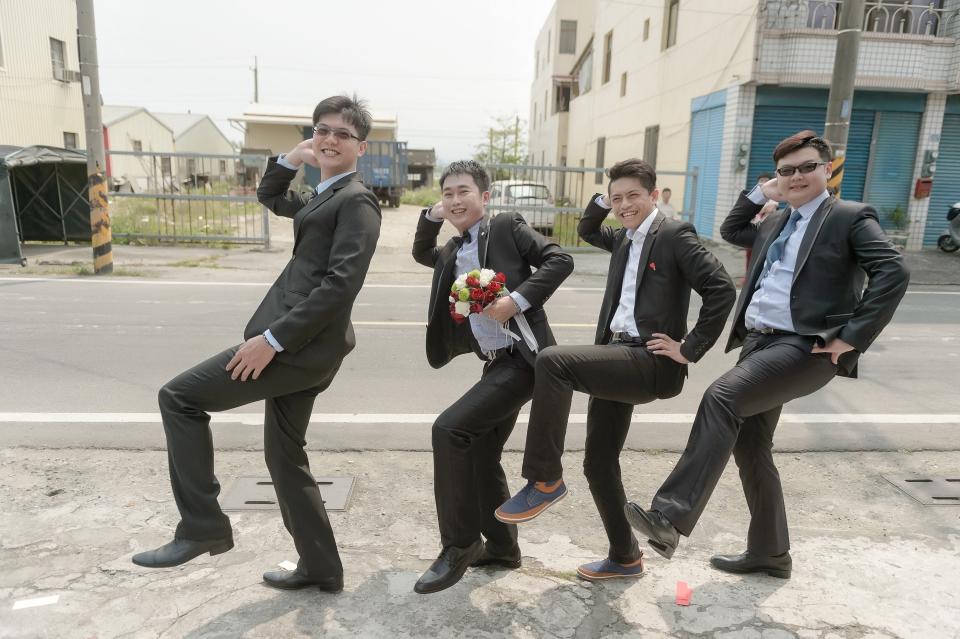 台南婚攝-071