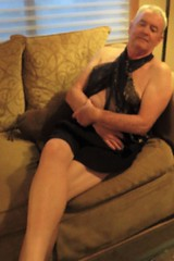 Black scarf and goddess dreams (jazzmoon12) Tags: dress black lbd legs couch nude sensual sexy smooth crossdress feminine pretty transvestite transgender male female goddess romantic home love roleplay portrait gender switch