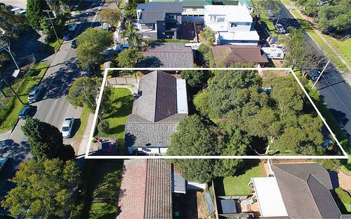 33 Watson Road, Padstow NSW 2211