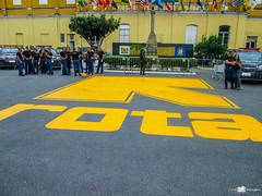 IMG_0115 (VH Fotos) Tags: policia militar rota rondaostensivatobiasdeaguar brazil pm herois police photo quartel