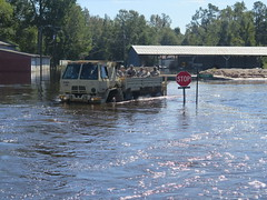 South Carolina National Guard (The National Guard) Tags: south carolina sc scng ng nationalguard national guard guardsman guardsmen soldier soldiers airmen airman us army air force united states america usa military troops hurricane matthew storm weather flooding floods evacuation emergency disaster relief mission respond response unitedstates