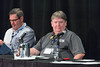 20161107_USW_Winnipeg_D3_H&S_Conference_DSC_3398.jpg (United Steelworkers - Metallos) Tags: usw steelworkers unitedsteelworkers union syndicat metallos district3 d3 healthandsafety hs healthsafety conference winnipeg canlab labour stk stopthekilling safety workers health