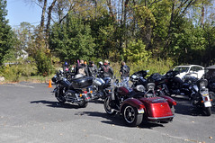 _DSC5921 (Blue Comet MC) Tags: halloween motorcycle bcmc bluecomet skipack baca cycle coffin lansdale hatfield greenlane schwenksville antes lutheran church graveyard pennsylvania montgomerycounty harley indian victory sportster glide kawasaki honda
