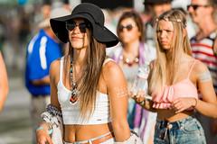 Coachella 2014 (Thomas Hawk) Tags: california coachella coachella2014 indio jbllife usa unitedstates unitedstatesofamerica fav10