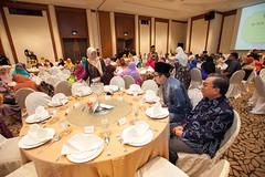 IMG_4889 (haslansalam) Tags: madrasah maarif alislamiah hotel