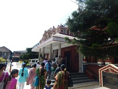 Sringeri Sharada Temple Photos Clicked By CHINMAYA M RAO (47)