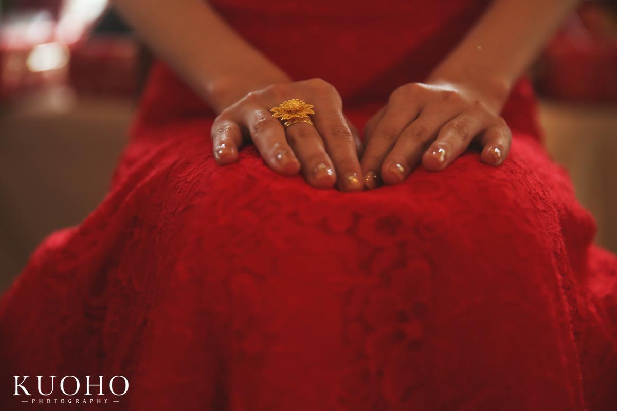 涵碧樓婚攝,郭賀影像,婚禮紀實,婚禮記錄,婚攝,WEDDING DAY,婚攝郭賀,台中婚攝,涵碧樓婚禮紀錄, The Lalu婚禮記錄, 涵碧樓婚攝, The Lalu婚攝, ALBA SPOSA 高級訂製禮服,台中婚禮紀錄,台中婚禮紀實