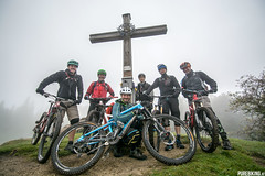DSC_2106 (Pure Biking) Tags: mountainbike camp mtb meran meranerland kitzbühel kitzbüheler alpen kirchberg südtirol