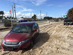 20161016-00020.jpg (tristanloper) Tags: florida palmcoast a1a hurricanematthew palmcoastflorida palmcoastfl damage cleanup hurricane atlanticocean
