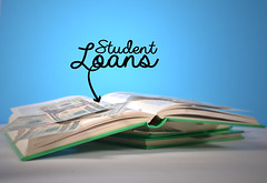 Student Loans (investmentzen) Tags: finance finances financial invest investment investing investor money business banking cash currency dollar student loans