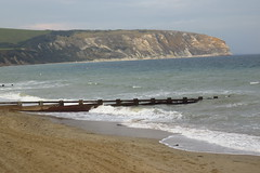 IMG_4695 (Martin H. Watson & Alice Laird) Tags: 161014 swanage